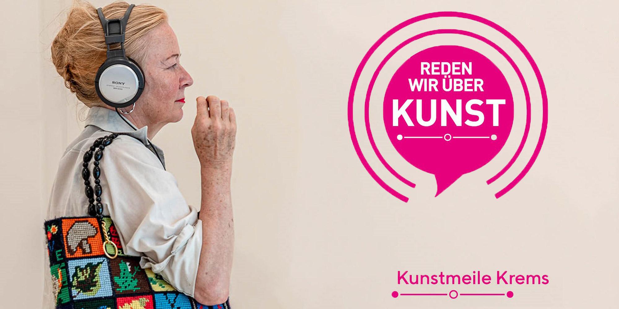 © Kunstmeile Krems