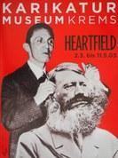 Plakat John Heartfield