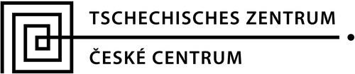 tschechische zentrum