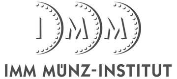 IMM Münz-Institut