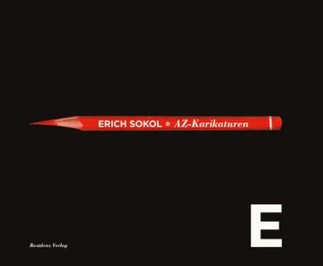 Cover_Sokol_Buch