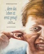 Jubiläumskatalog_Karikaturmuseum-Krems_Denn das Leben ist ernst genug.jpg