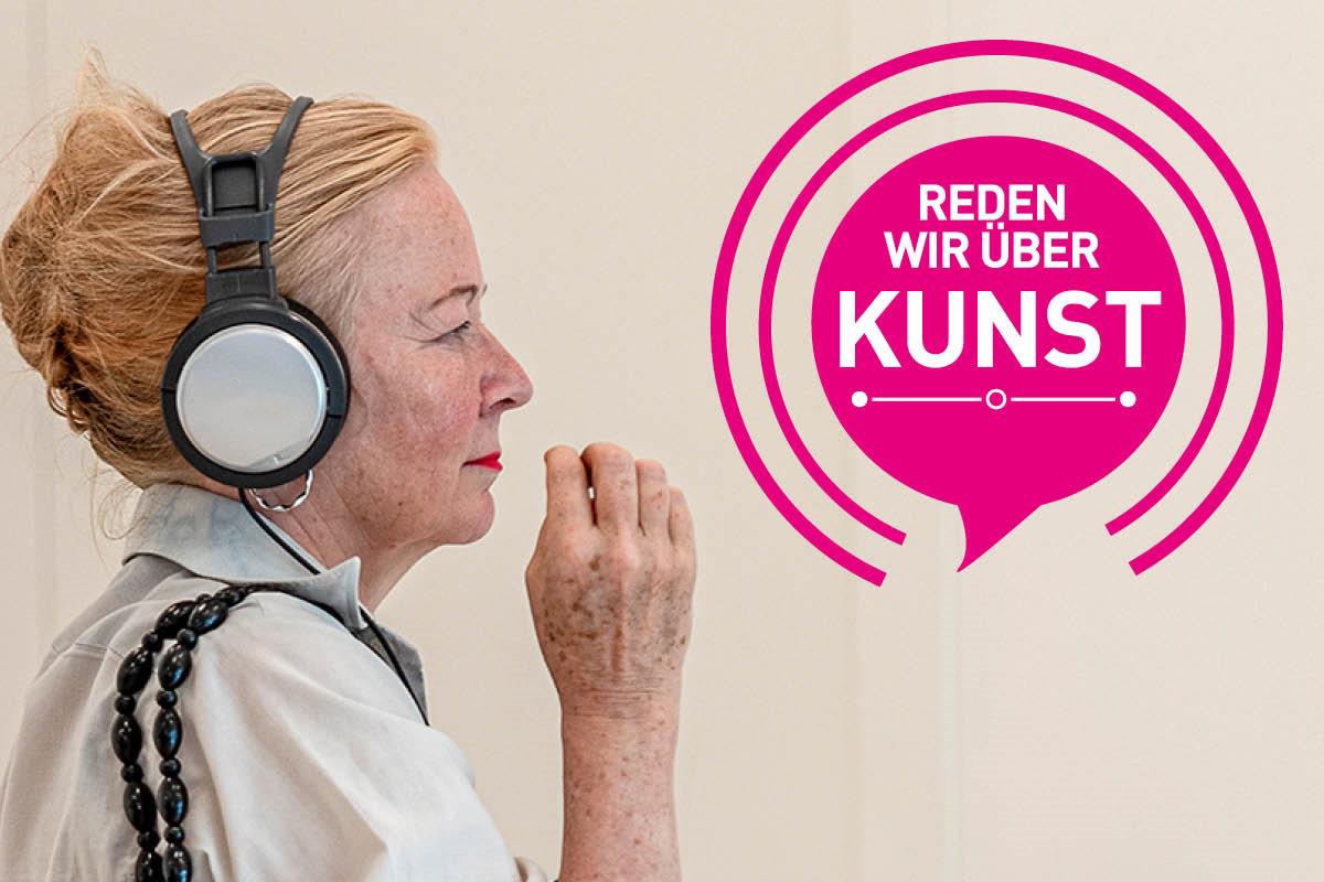 Gustav Peichls Doppelbegabung steht im Fokus der ersten Podcast-Folge zum 20-Jahr-Jubiläum des Karikaturmuseum Krems.
