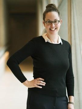 Anna Steinmair