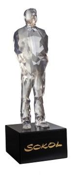 Sokol Award